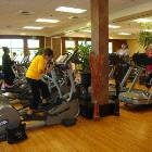 Things to Do and Enjoy Walk to Local Fitness Center $5 P/D
