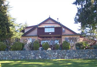 Shawnigan Lake Vacation Rental ID204616