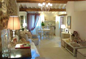 Perugia Vacation Rental ID204697