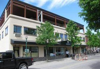 Luxurious Upgraded 2 Br Condo -  Ski Revelstoke *Revelstoke Downtown Living*