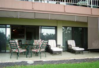 Always near the Ocean in Kona, Tranquil Location, Great Rates