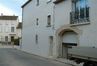 Luxury Gites Holiday Apartment'S Situated in the Local Regional Park Narbonne