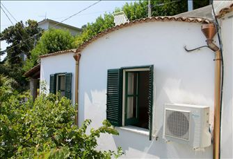 Located in a Quite Corner at a Short Distance from the Historical Centre.