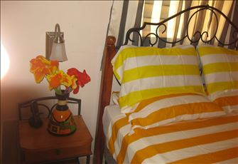 Breathtaking Villa, Steps to Beach, Best Value for your Holiday in Havana, Cuba