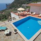 Terrace Swimming Pool 7mt X 4mt