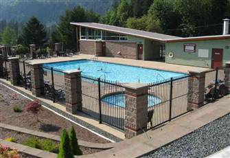 Cultus Lake Bc | Enjoy your Summer