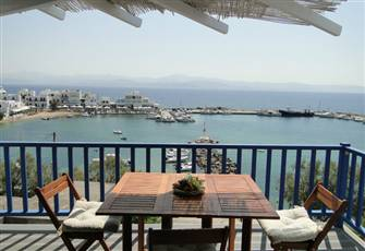 New Apartment near to the Beach, with Excellent Sea View