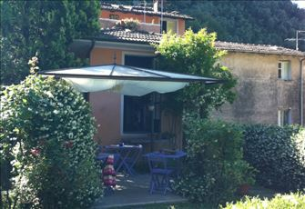 Charming Tuscany Home with Pool in Artist Town on Outskirts of Pietrasanta