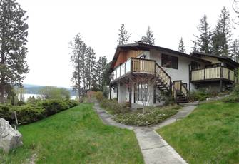 Great Family Retreat.  Lake Okanagan Resort.  Free Golf, Beach, Marina, Pools