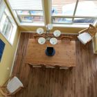Dining Room Area (Top View)