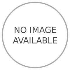 New 325 Sq Ft Deck Just Added!