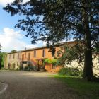 Welcome to your Country Home, in the Heart of Umbria ...