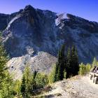 Check out Toby Creek Adventures If Mountain Exploring by Atv is your Thing
