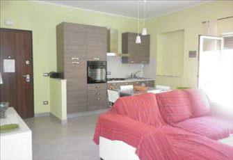 Rent an Apartment in Sicily for your Relaxation!