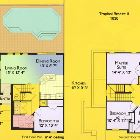 Plan of our Dream Home