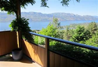 Spectacular Private Lakeview Home Winter, 195.00/Night, Monthly Rental Possible