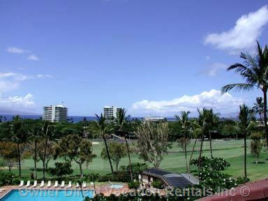 Kaanapali Resort
