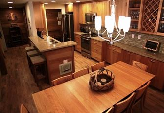 Completely Remodeled 3 Bed/3