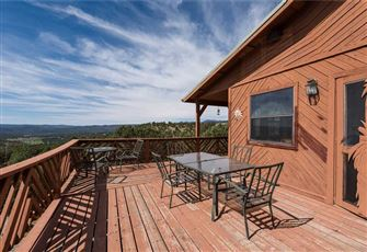 Lindley's Valley View, 3 Bedrooms, Pets Welcome, Mtn Views, Sleeps 8