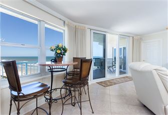 Towers Grande 1501, Penthouse, 4 Bedrooms, 4000 square feet