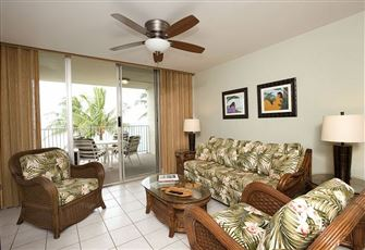 Royal Mauian 615 - 2 Bedrooms, Remodeled Condo, Pool
