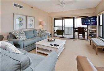 Arie Dam 503, 2 Bedrooms, Gulf Front, Heated Pool, Spa, WiFi, Sleeps 6