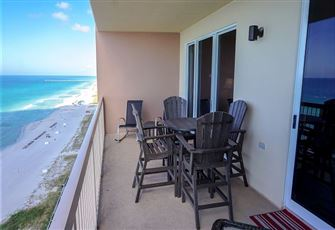 Gorgeous Vacation Rental with
