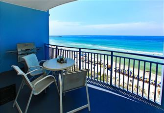 6th Floor Vacation Rental