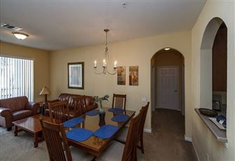 Gorgeous Family Oriented Condo