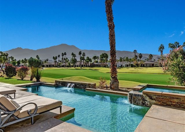 La Quinta vacation rental #232642 OwnerDirect.com