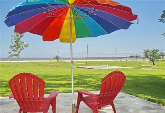 Beautiful 3br/2ba Beach House