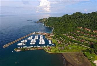 Los Suenos Resort and
