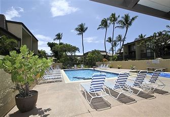 Kihei Garden Estate