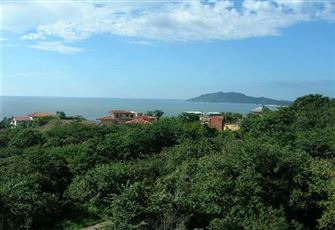 Tamarindo Penthouse is a