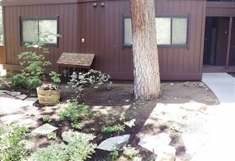 3br/2ba all one Level
