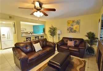 Beautifully Appointed Carlsbad Spacious