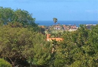 Beautifully Appointed Carlsbad Condominium