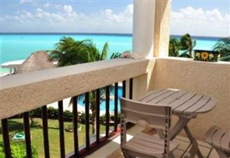 2 Bedroom Condo with