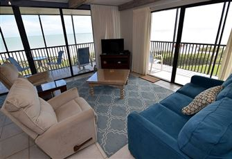 2 Bedroom Direct Gulf