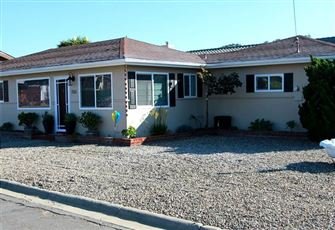 Morro Bay Vacation Rental ID221891