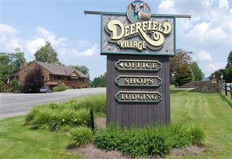 Deerfield Village 050 is