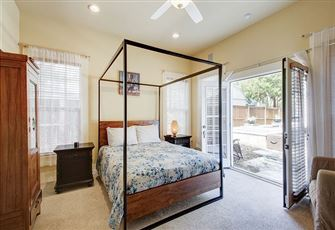 This Adorable 2br/2ba is