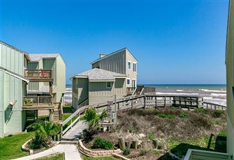 port aransas vacation rentals and accommodations owner direct rh ownerdirect com vacation houses for rent in port aransas texas vacation rental properties in port aransas texas