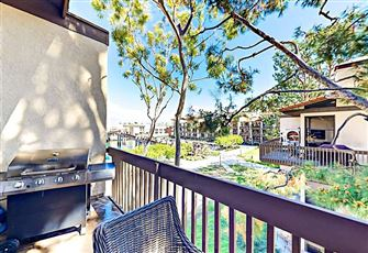 Los Angeles County Vacation Rentals - California Accommodations