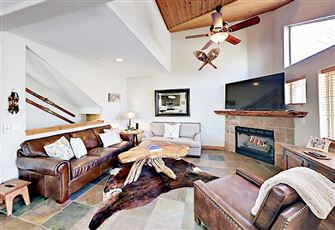 This 4br/3br Park City