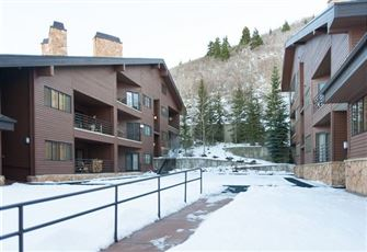 Peaceful 1br/1 5ba Mountain
