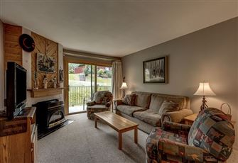 This Snug 2br/2ba in
