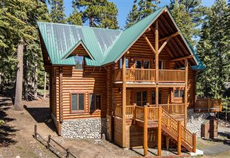 Attention Outdoor Enthusiasts.This 4br/3ba