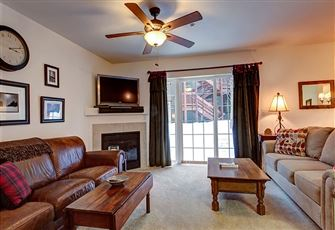 This Spacious 2-Bed 2-Bath