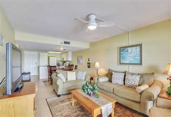 This 2br/2ba Indian Shores